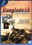 BANGLADESH-O ORIENTE DESCONHECIDO