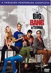 BIG BANG-A TEORIA-TERCEIRA TEMPORADA-DISCO 2