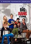 BIG BANG-A TEORIA-TERCEIRA TEMPORADA-DISCO 3