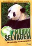 O MUNDO SELVAGEM-VOL.01