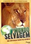 O MUNDO SELVAGEM-VOL.02