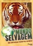 O MUNDO SELVAGEM-VOL.05