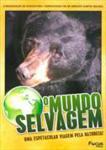 O MUNDO SELVAGEM-VOL.06