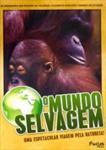 O MUNDO SELVAGEM-VOL.14