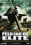 PELOTAO DE ELITE