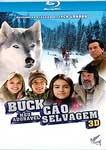 BUCK-MEU ADORAVEL CAO SELVAGEM 3D (BLU-RAY)