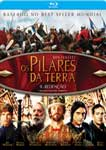 OS PILARES DA TERRA 2-REDENCAO (BLU-RAY)