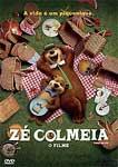 ZE COLMEIA-O FILME