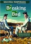 BREAKING BAD-SEGUNDA TEMPORADA-DISCO 2