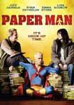 PAPER MAN-AREA 1