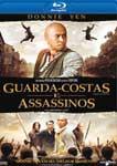 GUARDA-COSTAS E ASSASSINOS (BLU-RAY)