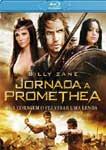 JORNADA A PROMETHEA (BLU-RAY)