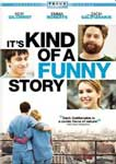 IT S KIND OF A FUNNY STORY-AREA 1