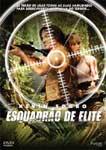 ESQUADRAO DE ELITE