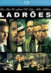 LADROES (BLU-RAY)