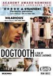 DOGTOOTH-AREA 1