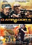 O ATIRADOR 4