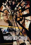 VISAO DO CRIME