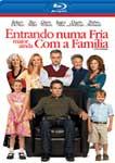 ENTRANDO NUMA FRIA MAIOR AINDA COM A FAMILIA (BLU-RAY)