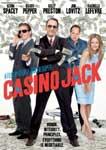 CASINO JACK-AREA 1