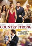 COUNTRY STRONG-AREA 1