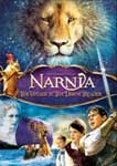 THE CHRONICLES OF NARNIA-THE VOYAGE OF THE DAWN TREADER-AREA 1