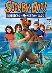 SCOOBY-DOO E A MALDICAO DO MONSTRO DO LAGO