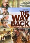 THE WAY BACK-AREA 1
