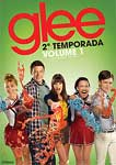 GLEE-SEGUNDA TEMPORADA VOL.1-DISCO 1