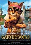 A VERDADEIRA HISTORIA DO GATO DE BOTAS