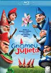 GNOMEU E JULIETA (BLU-RAY)