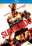 SUBMUNDO (BLU-RAY)