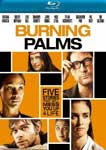 BURNING PALMS-AREA 1 (BLU-RAY)