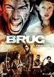 BRUC-O DESAFIO