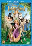 TANGLED-AREA 1 (BLU-RAY)