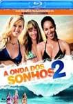 A ONDA DOS SONHOS 2 (BLU-RAY)