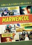 MARWENCOL-AREA 1