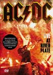 AC/DC-LIVE AT RIVER PLATE