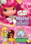 MORANGUINHO-COM MUITO BRILHO