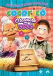 COCORICO-O TESOURO DA VOVO