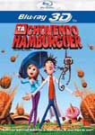 TA CHOVENDO HAMBURGUER 3D (BLU-RAY)