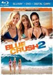 BLUE CRUSH 2-AREA 1 (BLU-RAY)