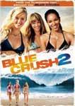 BLUE CRUSH 2-AREA 1