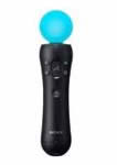 PLAYSTATION MOVE CONTROLE (PS3)