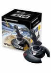 T.FLIGHT HOTAS X THRUSTMASTER (PS3)