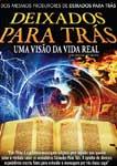 DEIXADOS PARA TRAS-UMA VISAO DA VIDA REAL