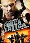 FORCA TATICA