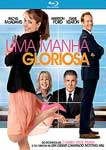 UMA MANHA GLORIOSA (BLU-RAY)