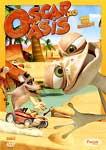 OSCAR NO OASIS-VOL.1