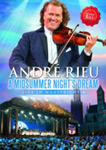 ANDRE RIEU-A MIDSUMMER NIGHT S DREAM-LIVE IN MAASTRICHT 4